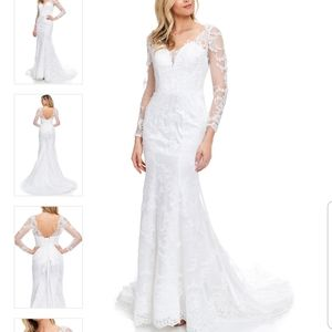Wedding bridal party prom mother dresses formal